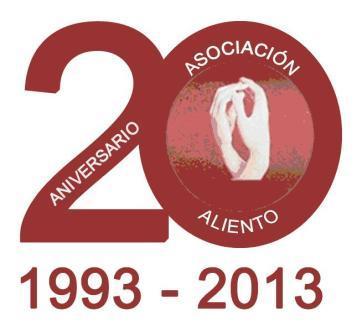 Logo 20 Aniv_pequeño